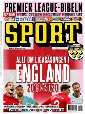 aftonbladet_plb-20190806_000_00_00.pdf