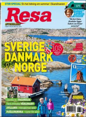 aftonbladet_resa-20190611_000_00_00.pdf