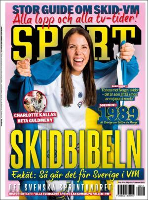 aftonbladet_sb-20190212_000_00_00.pdf
