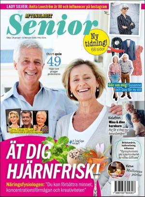 aftonbladet_senior-20190129_000_00_00.pdf