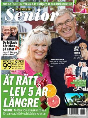 aftonbladet_senior-20190430_000_00_00.pdf