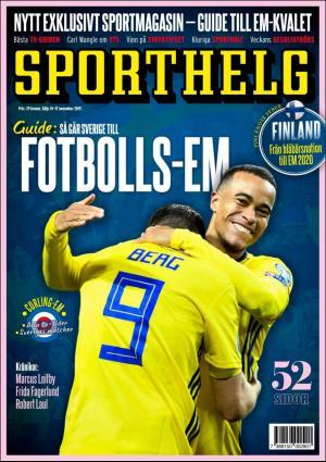 aftonbladet_sh-20191115_000_00_00.pdf