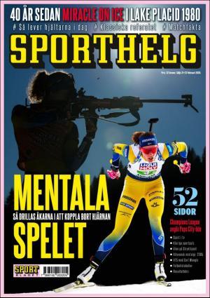 aftonbladet_sh-20200221_000_00_00.pdf