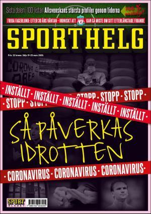 aftonbladet_sh-20200319_000_00_00.pdf