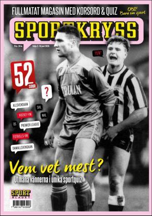 aftonbladet_sh-20200602_000_00_00.pdf