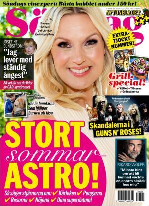 aftonbladet_sondag-20170625_000_00_00.pdf