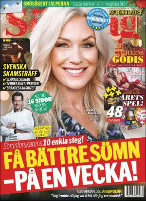 aftonbladet_sondag-20181209_000_00_00.pdf