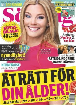 aftonbladet_sondag-20190721_000_00_00.pdf