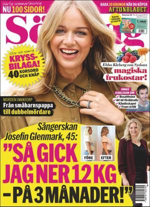 aftonbladet_sondag-20190818_000_00_00.pdf