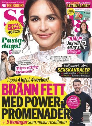 aftonbladet_sondag-20190825_000_00_00.pdf