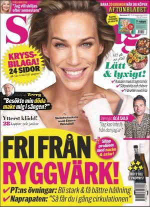aftonbladet_sondag-20190915_000_00_00.pdf