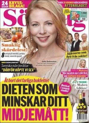 aftonbladet_sondag-20190922_000_00_00.pdf