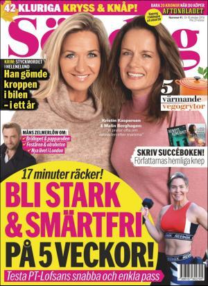aftonbladet_sondag-20191013_000_00_00.pdf