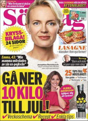 aftonbladet_sondag-20191020_000_00_00.pdf