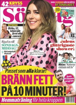 aftonbladet_sondag-20191117_000_00_00.pdf