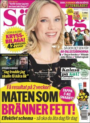 aftonbladet_sondag-20200216_000_00_00.pdf