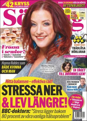 aftonbladet_sondag-20200223_000_00_00.pdf