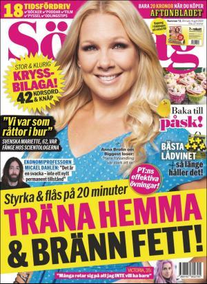 aftonbladet_sondag-20200329_000_00_00.pdf