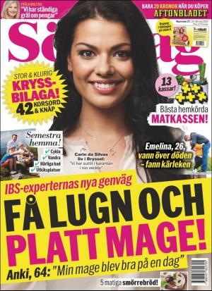 aftonbladet_sondag-20200524_000_00_00.pdf