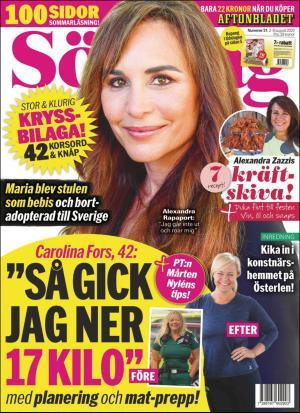 aftonbladet_sondag-20200802_000_00_00.pdf