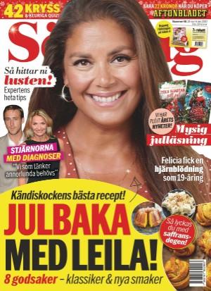aftonbladet_sondag-20201129_000_00_00.pdf