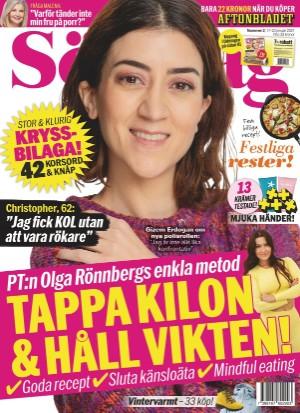 aftonbladet_sondag-20210117_000_00_00.pdf