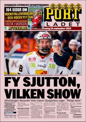 aftonbladet_sport-20190918_000_00_00.pdf