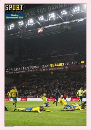 aftonbladet_sport-20191117_000_00_00.pdf