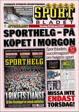 aftonbladet_sport-20200226_000_00_00.pdf