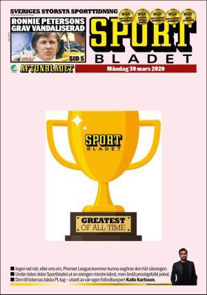 aftonbladet_sport-20200330_000_00_00.pdf
