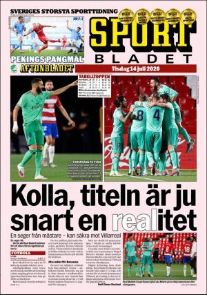 aftonbladet_sport-20200714_000_00_00.pdf