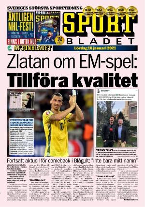 aftonbladet_sport-20210116_000_00_00.pdf