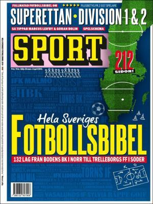 aftonbladet_superettan-20190328_000_00_00.pdf