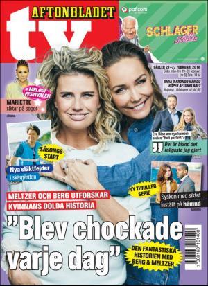 aftonbladet_tv-20180219_000_00_00.pdf
