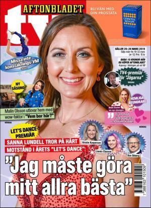 aftonbladet_tv-20190318_000_00_00.pdf