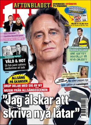 aftonbladet_tv-20190722_000_00_00.pdf