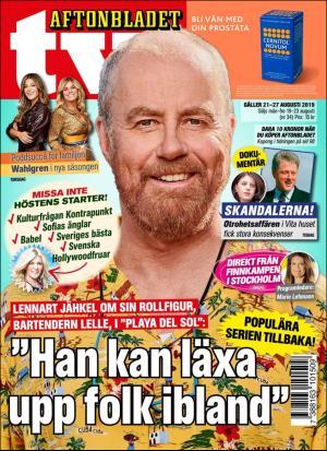 aftonbladet_tv-20190819_000_00_00.pdf