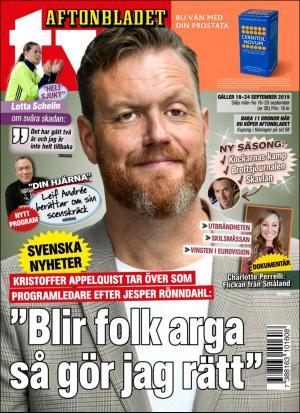 aftonbladet_tv-20190916_000_00_00.pdf