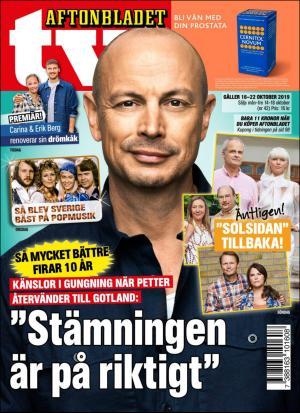 aftonbladet_tv-20191014_000_00_00.pdf
