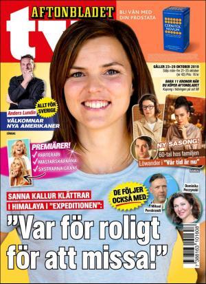 aftonbladet_tv-20191021_000_00_00.pdf
