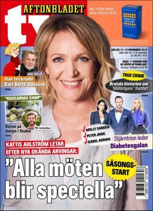 aftonbladet_tv-20191111_000_00_00.pdf