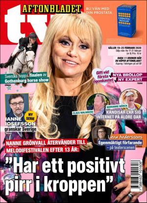 aftonbladet_tv-20200217_000_00_00.pdf