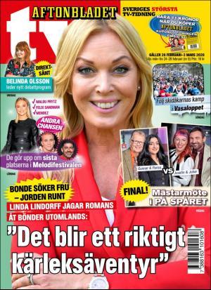 aftonbladet_tv-20200224_000_00_00.pdf