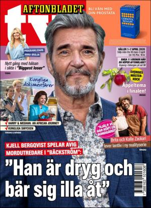 aftonbladet_tv-20200330_000_00_00.pdf