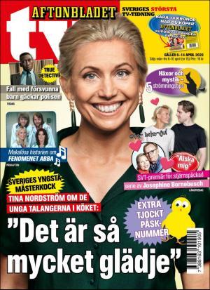 aftonbladet_tv-20200406_000_00_00.pdf