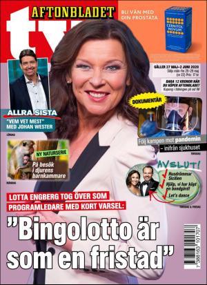 aftonbladet_tv-20200525_000_00_00.pdf