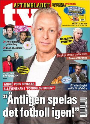 aftonbladet_tv-20200629_000_00_00.pdf