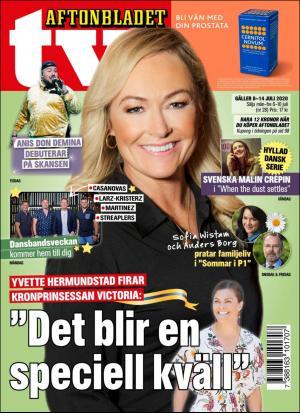 aftonbladet_tv-20200706_000_00_00.pdf