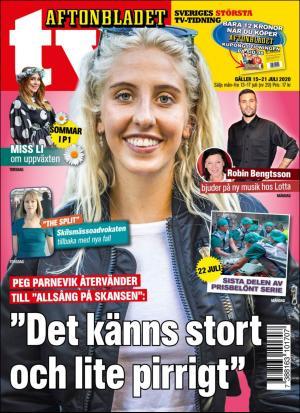 aftonbladet_tv-20200713_000_00_00.pdf