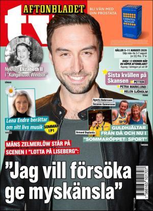 aftonbladet_tv-20200803_000_00_00.pdf